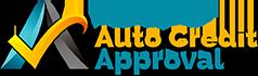 Massachusetts Auto Credit Approval